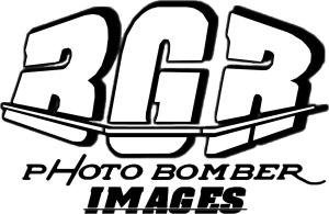 Benji-Photo-Bpmber-Photography-Images-Logo-BW-GIF