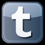 tumblr GIF