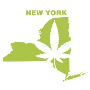 NY empresa marihuana médica dice que Google está tomandorepresalias