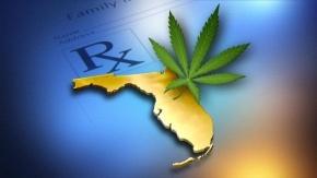 Florida ve aumento en las Spice sobredosis de marihuanasintética