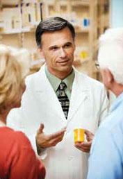Los medicamentos de prescripción: Abuso y adicción – ¿Qué son losopioides?