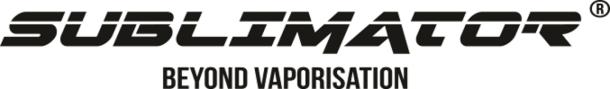 logo_sublimator_med